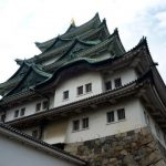 名古屋城の天守と7つの観光ポイント