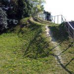 本多忠勝の初陣の地・名古屋市緑区大高城のアクセスと見所まとめ