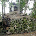 画像で説明!西尾城跡公園と周辺の7つの見どころ