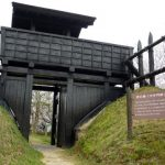 かつての吉良義昭の居城!愛知県西尾市吉良町の東条城の見どころまとめ
