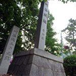 復元が進む刈谷城址公園と周辺の見どころ史跡まとめ