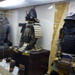 長久手市の史跡巡りの拠点にできる長久手古戦場公園と資料館